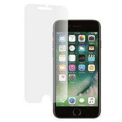 Folie Protectie Ecran IPHONE 7 - Clear