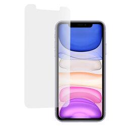 Folie iPhone 11 Screen Guard - Crystal Clear