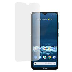 Folie Nokia 5.3 Screen Guard - Crystal Clear