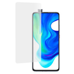 Folie Xiaomi Poco F2 Pro Screen Guard - Crystal Clear