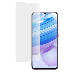 Folie Xiaomi Redmi 10X 5G Screen Guard - Crystal Clear