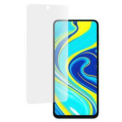 Folie Xiaomi Redmi Note 9S Screen Guard - Crystal Clear