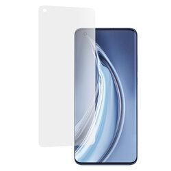 Folie Xiaomi Mi 10 Pro Screen Guard - Crystal Clear