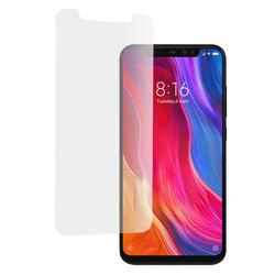 Folie Protectie Xiaomi Mi 8 - Clear