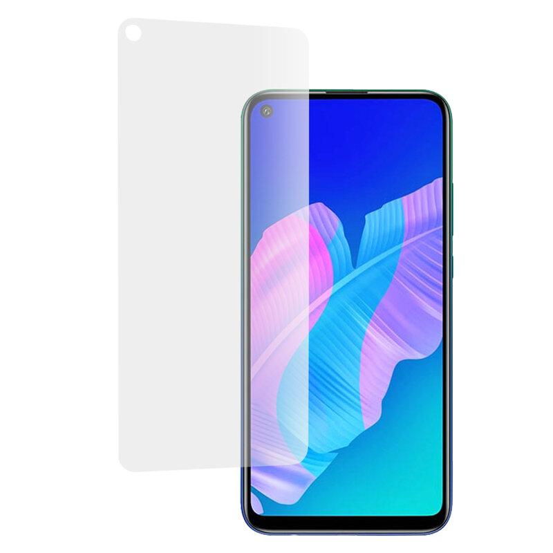 Folie Huawei P40 Lite E Screen Guard - Crystal Clear