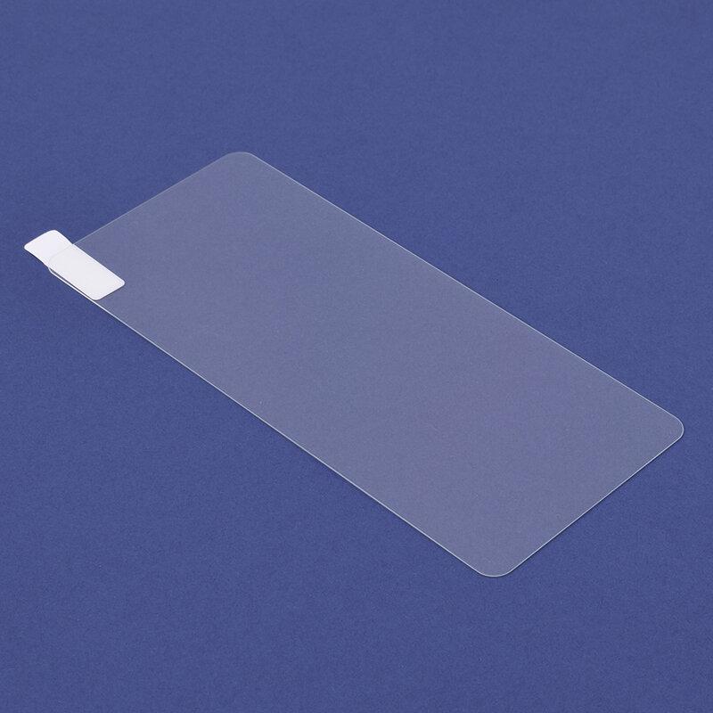 Folie sticla Xiaomi Mi 11 Lite Lito 9H Tempered Glass, clear
