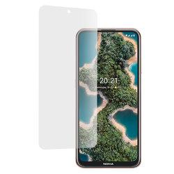 Folie Nokia X10 Screen Guard - Crystal Clear