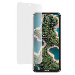 Folie Nokia X20 Screen Guard - Crystal Clear