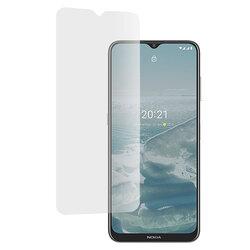 Folie Nokia G20 Screen Guard - Crystal Clear
