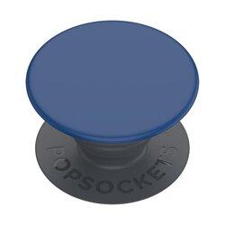 Popsockets Original, Suport Cu Functii Multiple, Classic Blue