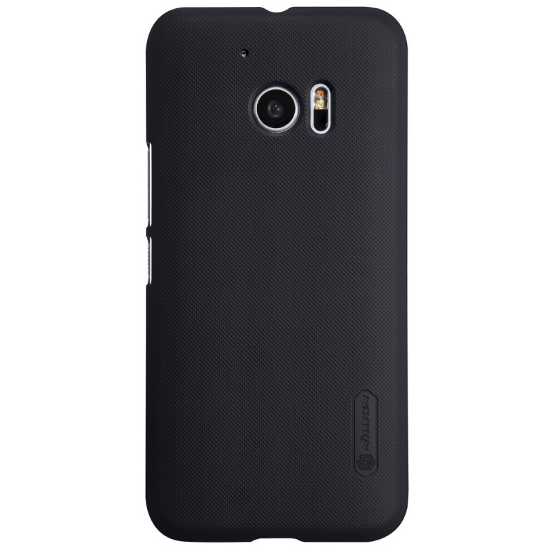 Husa HTC 10, One M10 Nillkin Frosted Black