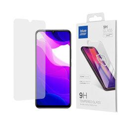 Folie Sticla Xiaomi Mi 10 Lite BlueStar Tempered Glass 9H - Clear