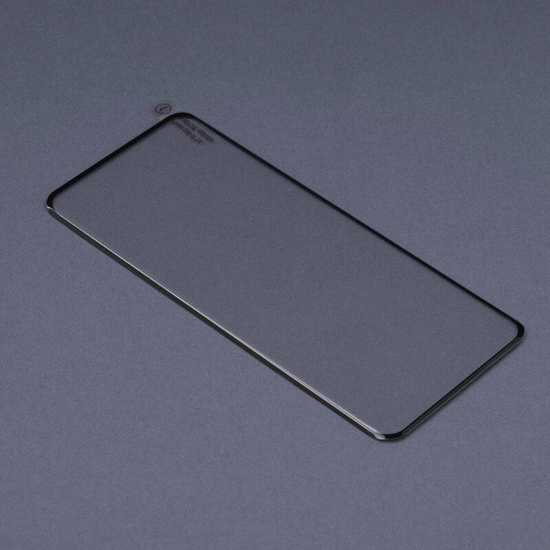 Folie sticla Huawei P40 Pro Mocolo 3D Full Glue, negru