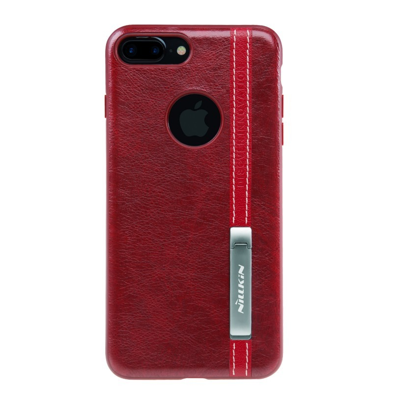 Husa Iphone 7 Plus Nillkin Phenom - Red
