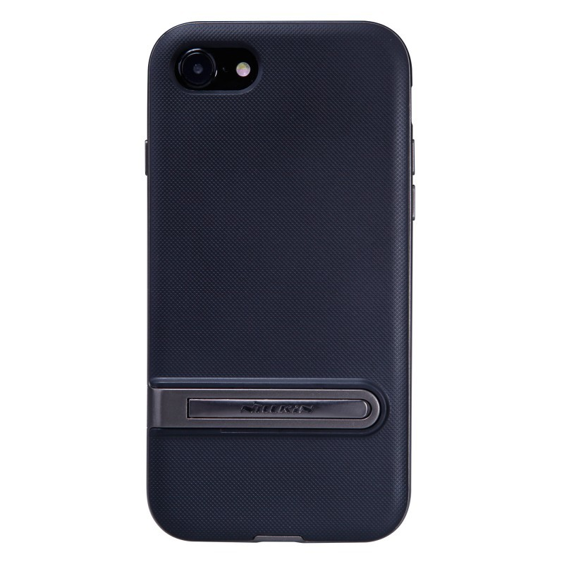Husa Iphone 7 Nillkin Youth Series - Black