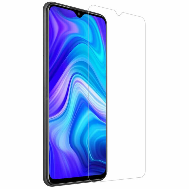 Folie Sticla Xiaomi Redmi 9 Power Nillkin Amazing H - Clear