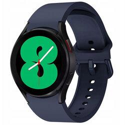 Curea Samsung Galaxy Watch4 44mm Tech-Protect Iconband - Navy
