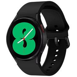 Curea Samsung Galaxy Watch4 44mm Tech-Protect Iconband - Negru