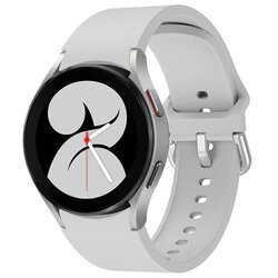 Curea Samsung Galaxy Watch4 Classic 46mm Tech-Protect Iconband - Cenusiu