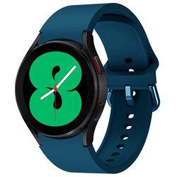 Curea Samsung Galaxy Watch4 44mm Tech-Protect Iconband - Turcoaz