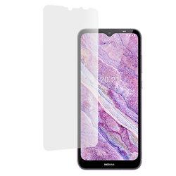 Folie Nokia C10 Screen Guard - Crystal Clear