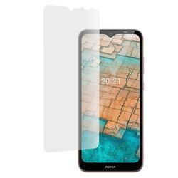 Folie Nokia C20 Screen Guard - Crystal Clear