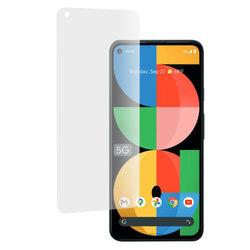Folie Google Pixel 5a Screen Guard - Crystal Clear