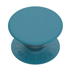Popsockets Original, Suport Cu Functii Multiple, Antimicrobial Turbo Ice