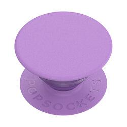 Popsockets Original, Suport Cu Functii Multiple, Antimicrobial Lavender