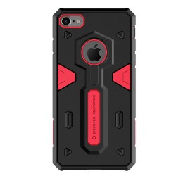 Husa Apple iPhone 7 Nillkin Defender - Red