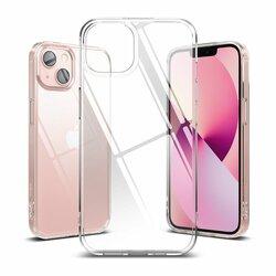 Husa iPhone 13 mini Ringke Fusion - Clear