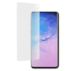 Folie Protectie Samsung Galaxy S10 - Clear