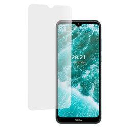 Folie Nokia C30 Screen Guard - Crystal Clear
