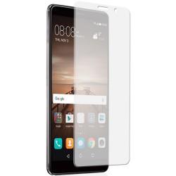 Sticla Securizata Huawei Mate 9 Lite