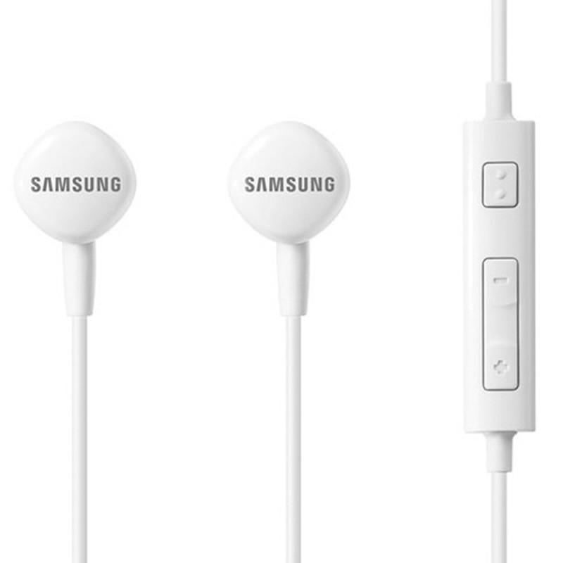 Handsfree Samsung EO-HS1303WEGWW 3.5 mm White