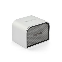 Boxa Portabila Bluetooth Remax M8 Mini - Silver