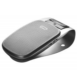 Carkit Bluetooth Jabra Drive Black