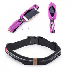 Husa Tip Curea Remax Sport Belt 5.5 inch - Mov
