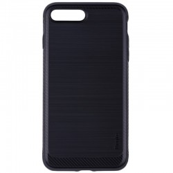 Husa iPhone 7 Plus Ringke Onyx - Black