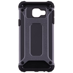 Husa Samsung Galaxy A3 2016 A310 Forcell Armor - Gri