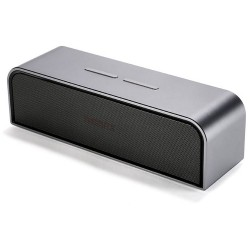 Boxa Portabila Bluetooth Remax M8 - Black