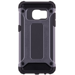 Husa Samsung Galaxy S7 Forcell Armor - Gri