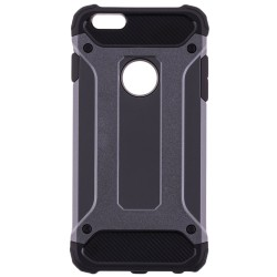 Husa iPhone 6 Plus,6S Plus Forcell Armor - Gri