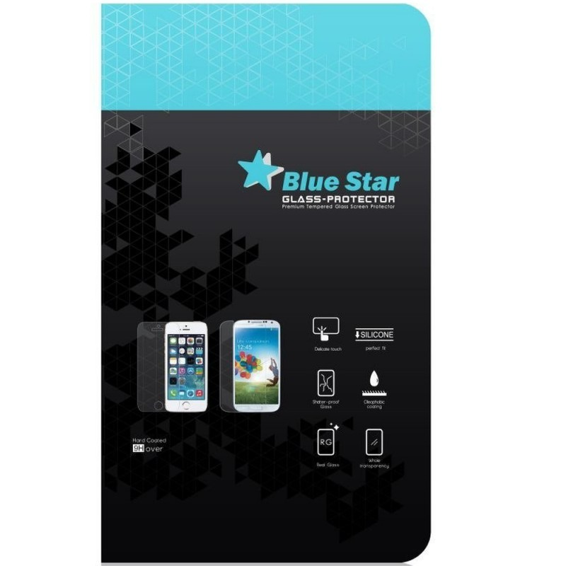 Sticla Securizata Fata-Spate Apple iPhone SE, 5, 5S, 5C