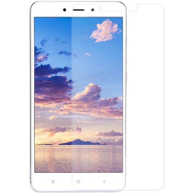 Sticla Securizata Xiaomi Redmi Note 5A