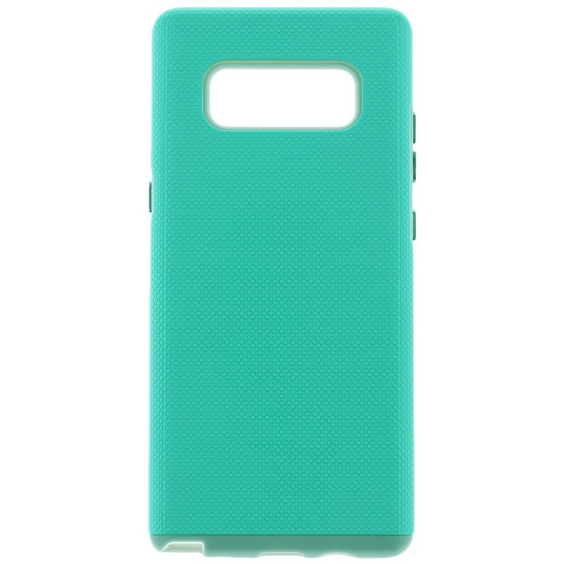 Husa Samsung Galaxy Note 8 Rugged Cover - Mint