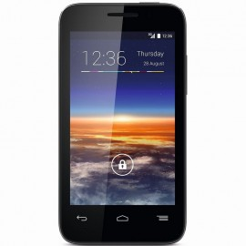 Folie Protectie Ecran Vodafone Smart 4 Mini - Clear