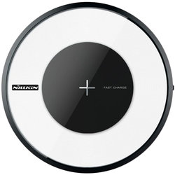 Incarcator Wireless Nillkin Magic Disk IV - Negru