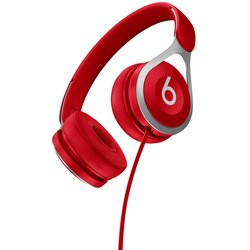 Casti On-Ear Beats EP by Dr. Dre A1746 - Red