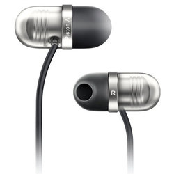 Casti In-Ear Cu Microfon Xiaomi Mi Piston Air - Black